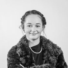 Jugend-Zirkus Robiano – Portrait